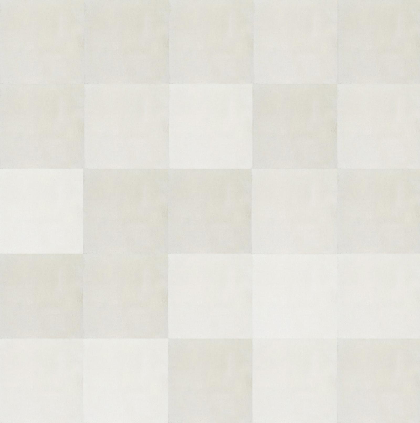 VIA_zementplatte_01-uni_verlegemuster | 01