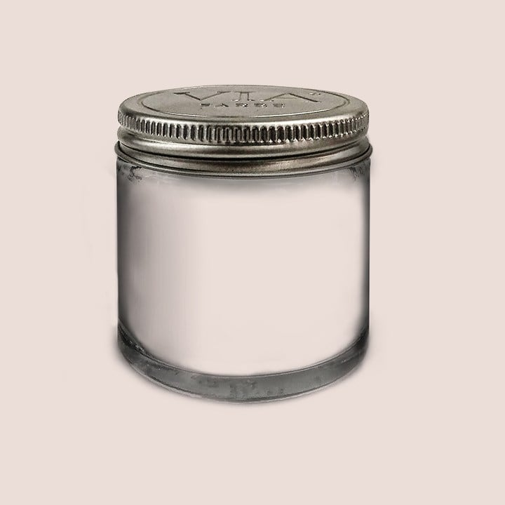 Mineralfarbe Perle 2500 ml
