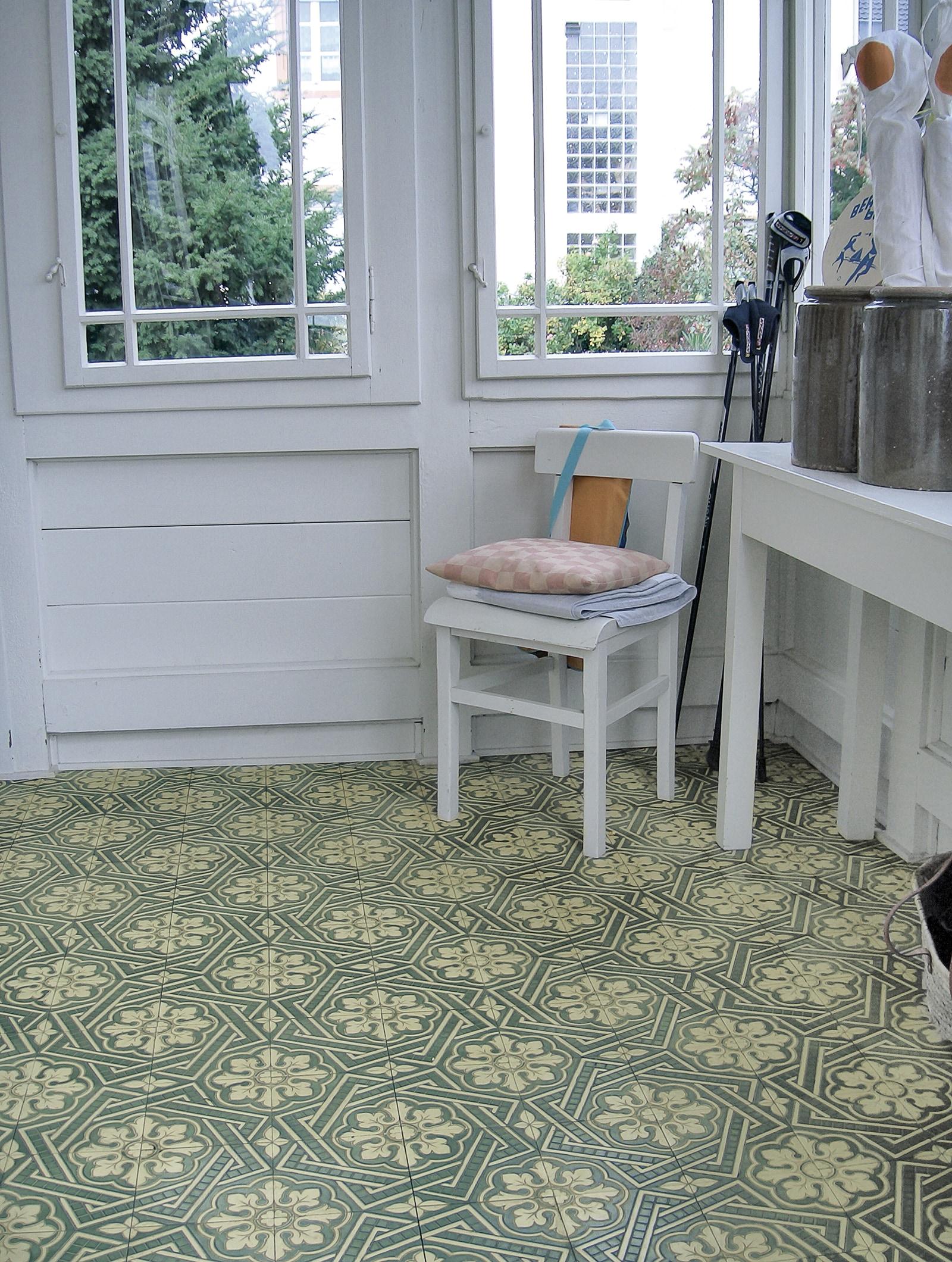 zementfliesen-VIA_zementmosaikplatten-nr.40553-viaplatten | 40553