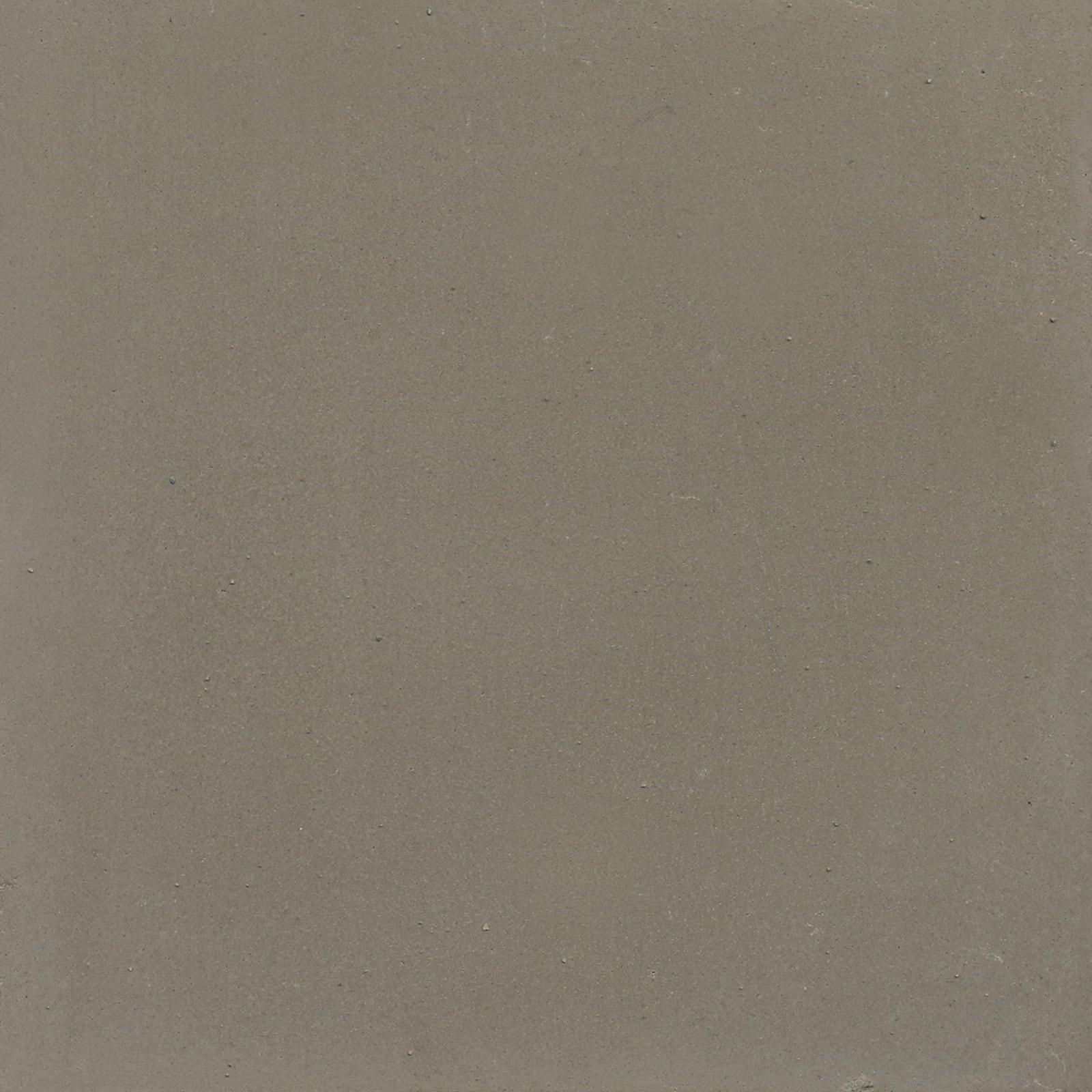 zementfliesen-terrazzofliesen-kreidefarbe-terrazzo-fugenlos-viaplatten-54 | 054