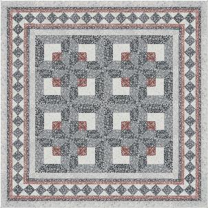 via-terrozzoplatten_grob_zementmosaikplatten_cementiles_werkbund-no.920160 | 910901