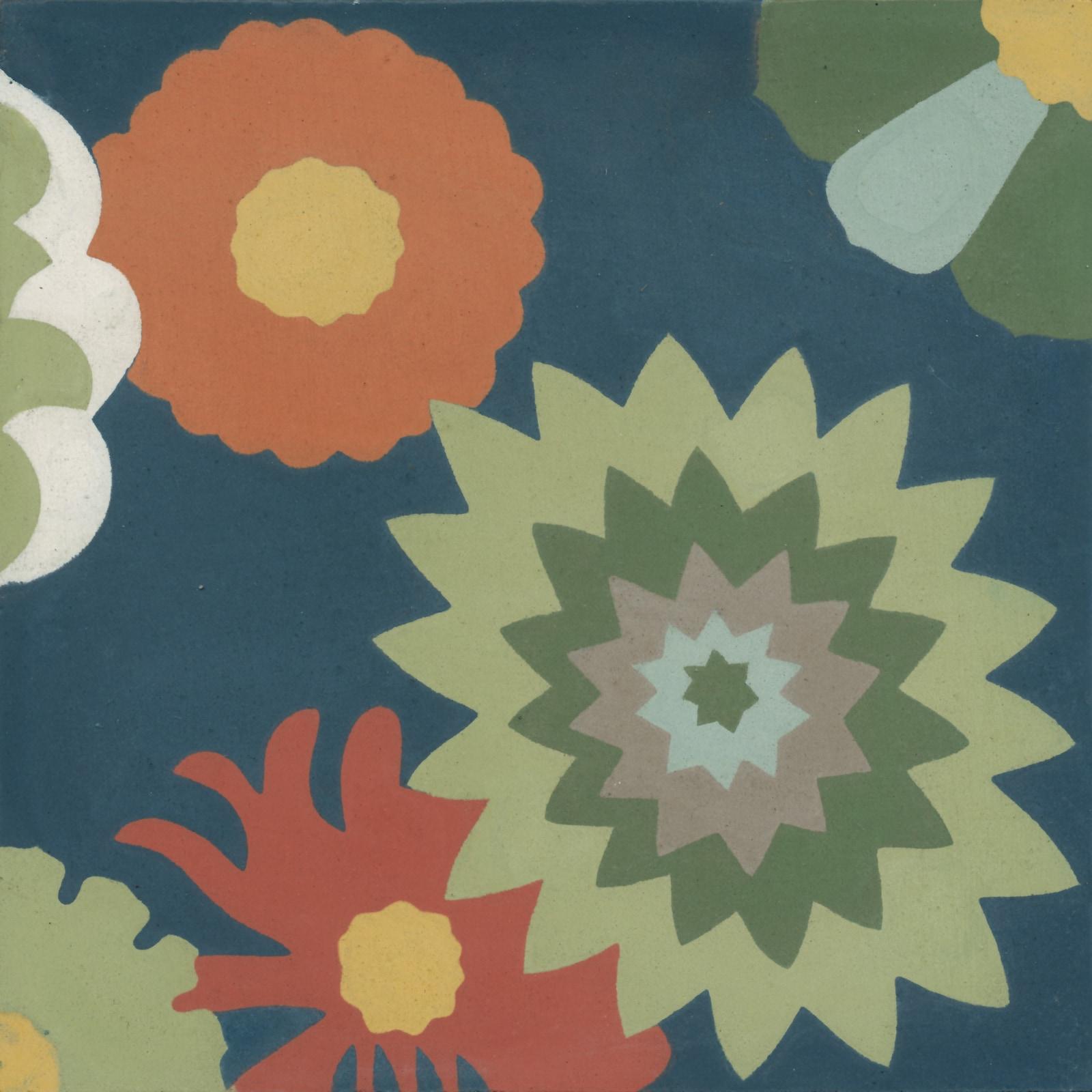 VIA_54078Zementmosaikplatten-VIA-GmbH | 51078