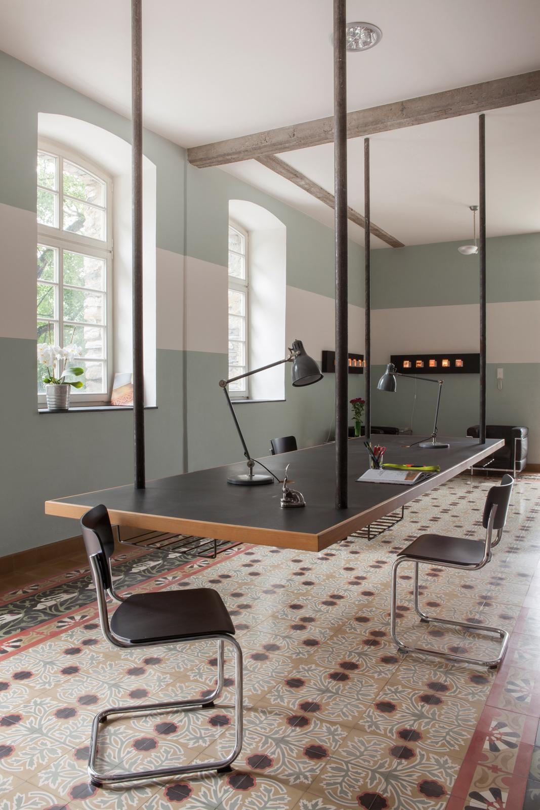 zementmosaikplatten-nr.51134-büro-02-viaplatten | 51134
