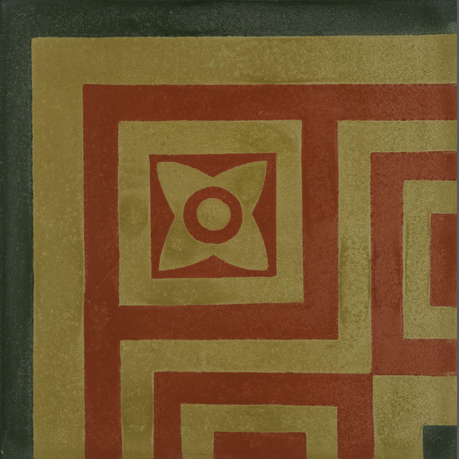 zementfliesen-terrazzofliesen-kreidefarbe-terrazzo-fugenlos-viaplatten-55055 | 55055/168