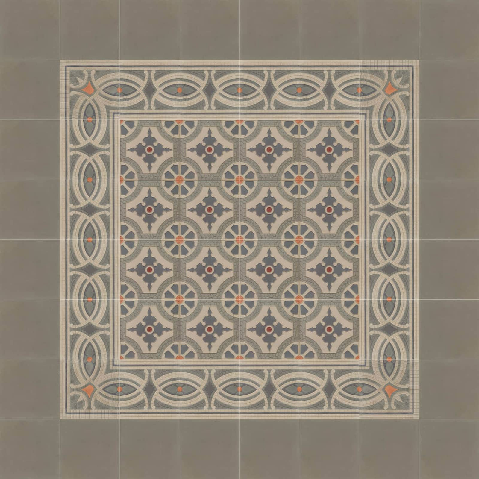 zementmosaikfliesen-nummer-41152-Rand-54-viaplatten   41152