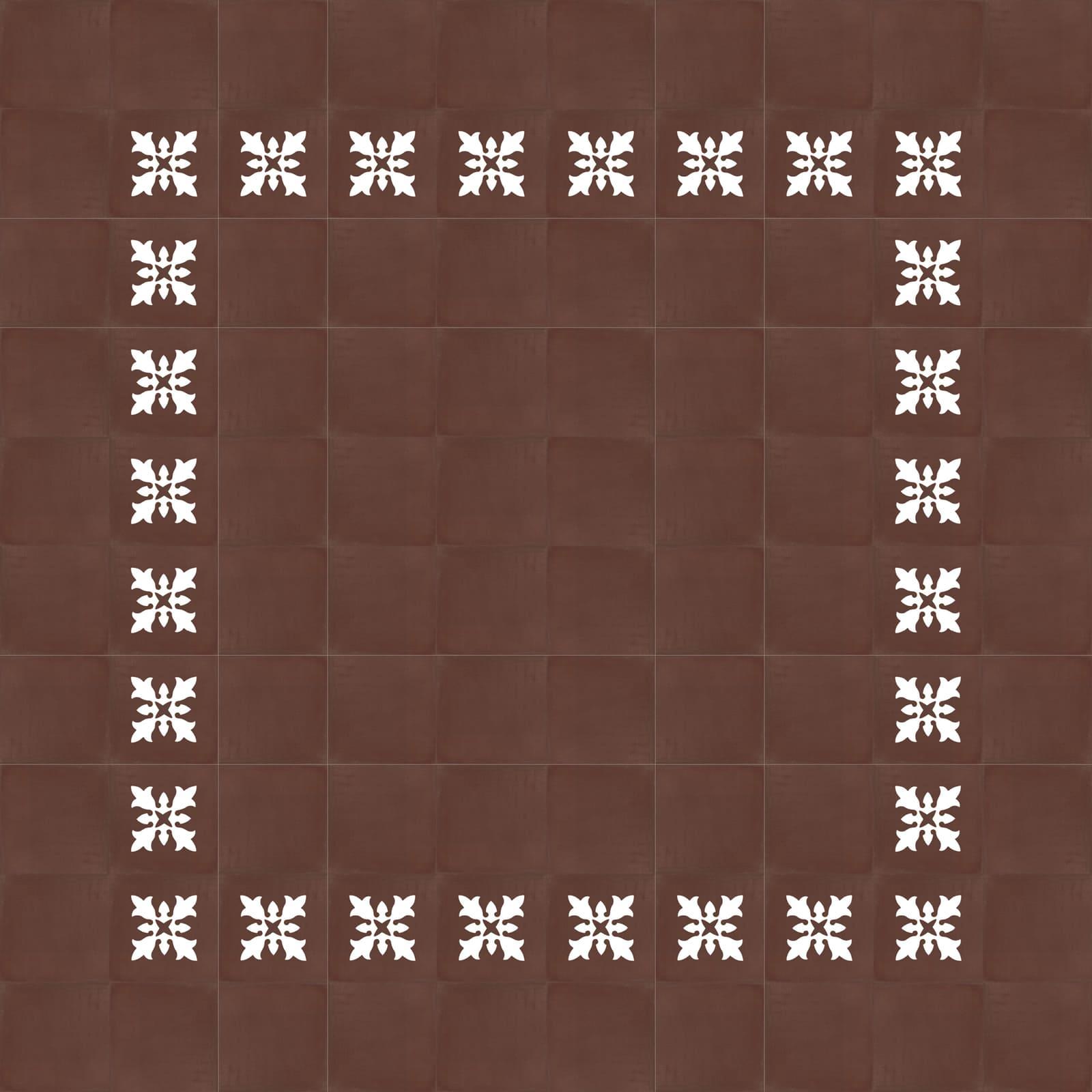 zementfliesen-verlegemuster-nummer-10934-viaplatten | 10934