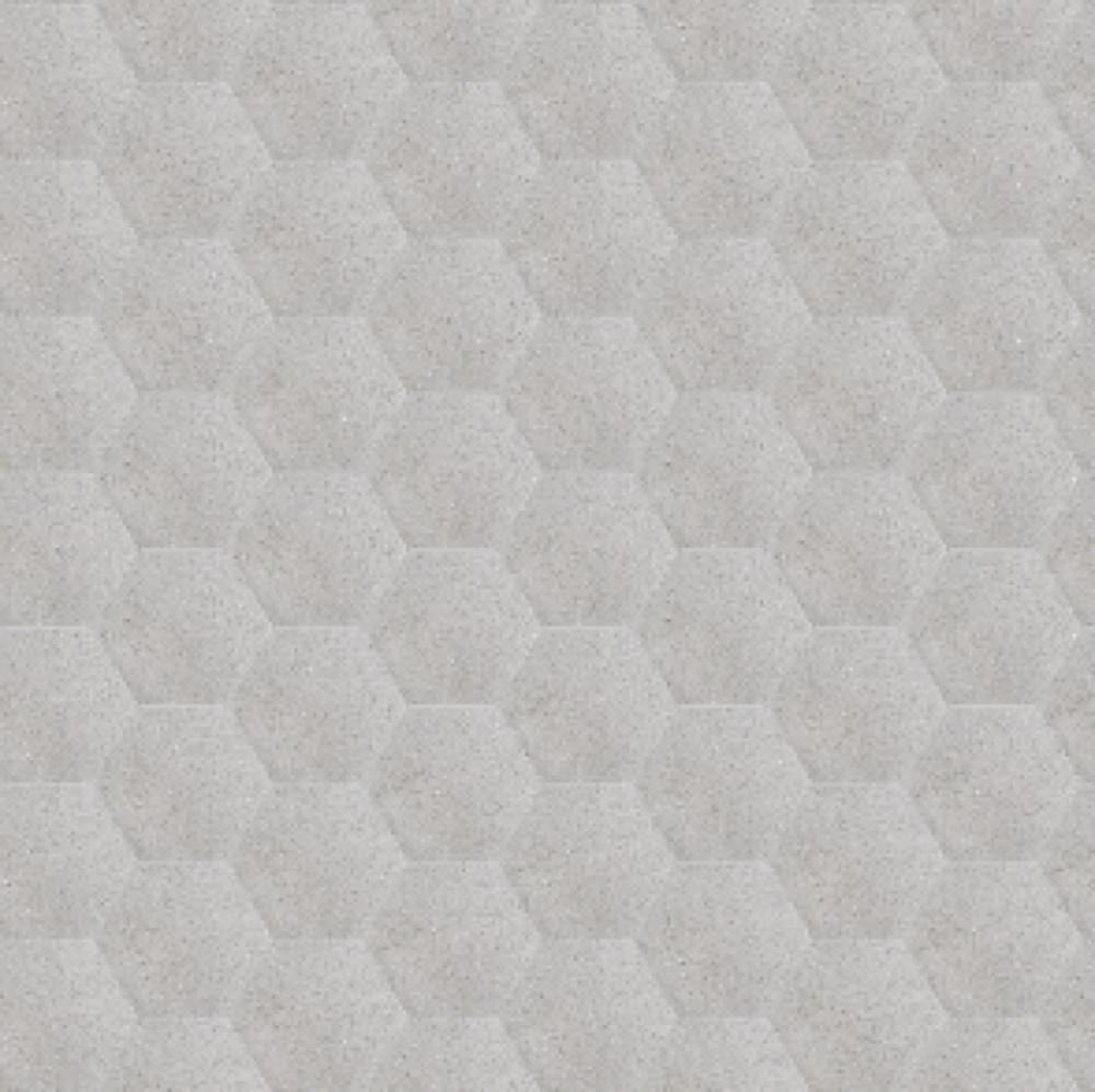 via_terrazzoplatten_760052_verlegemuster-uni_ | 760052
