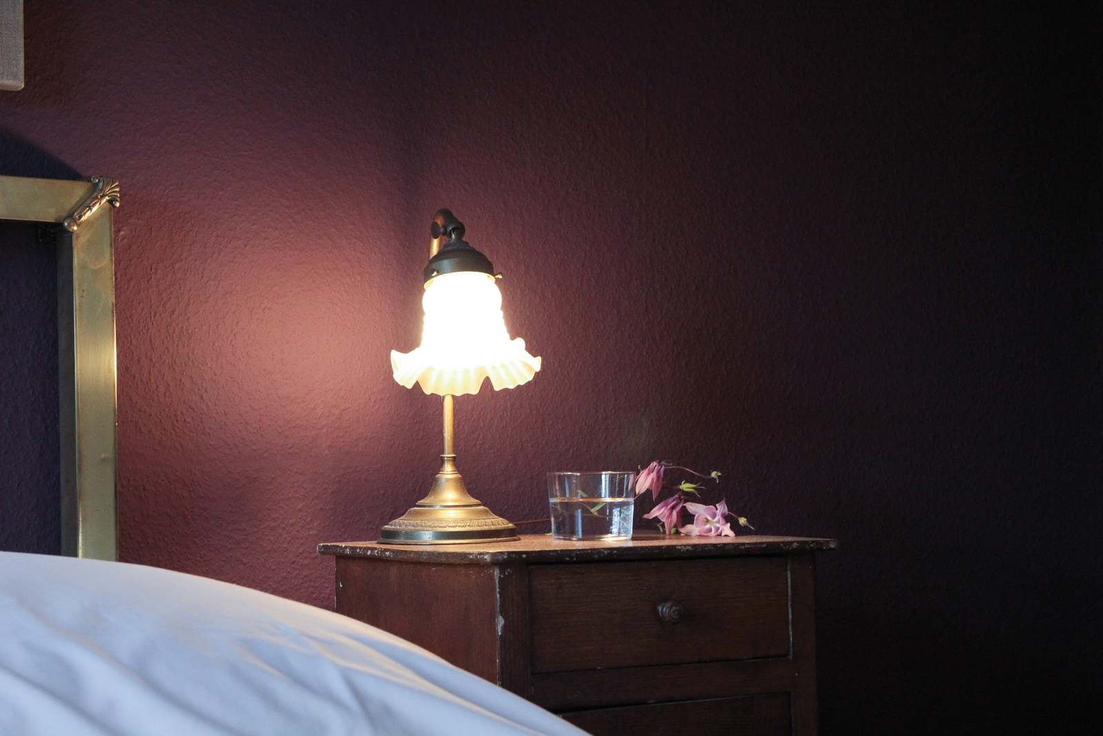 VIA-Kreidefarbe-404-Traube-Wand-C | Kreidefarbe Traube 2500 ml