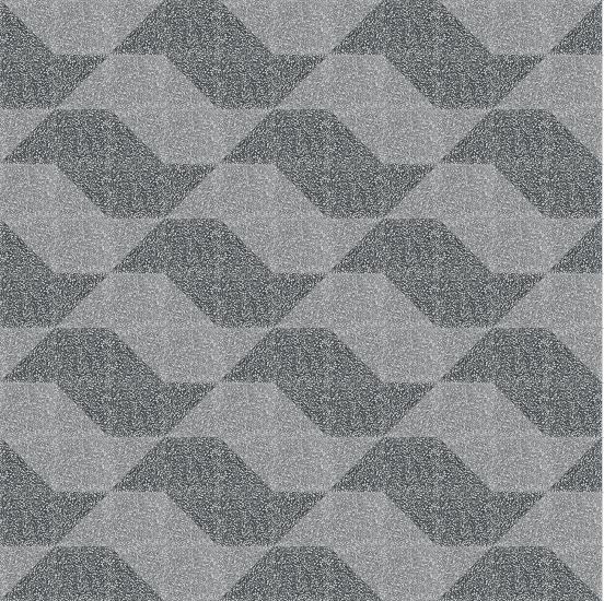 zementfliesen.via-terrazzo-v_gelchen | 910260