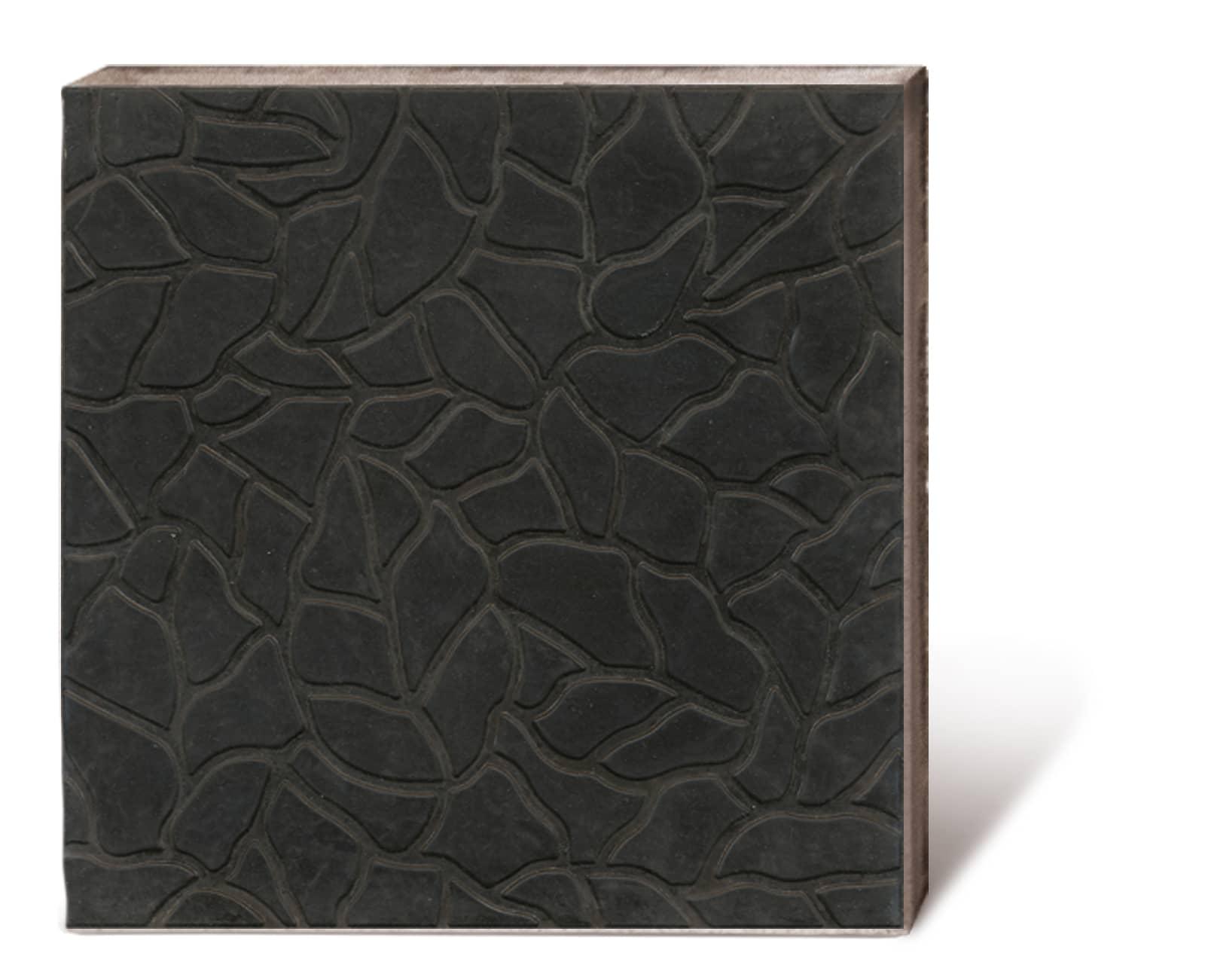 zementfliesen-terrazzofliesen-kreidefarbe-terrazzo-fugenlos-viaplatten-40660-3D