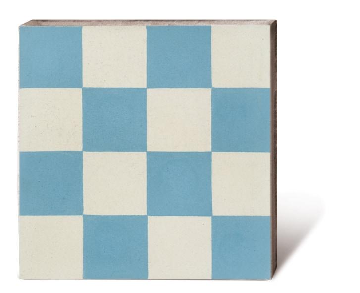zementmosaikplatten-nummer-12460-hotel-via-gmbh