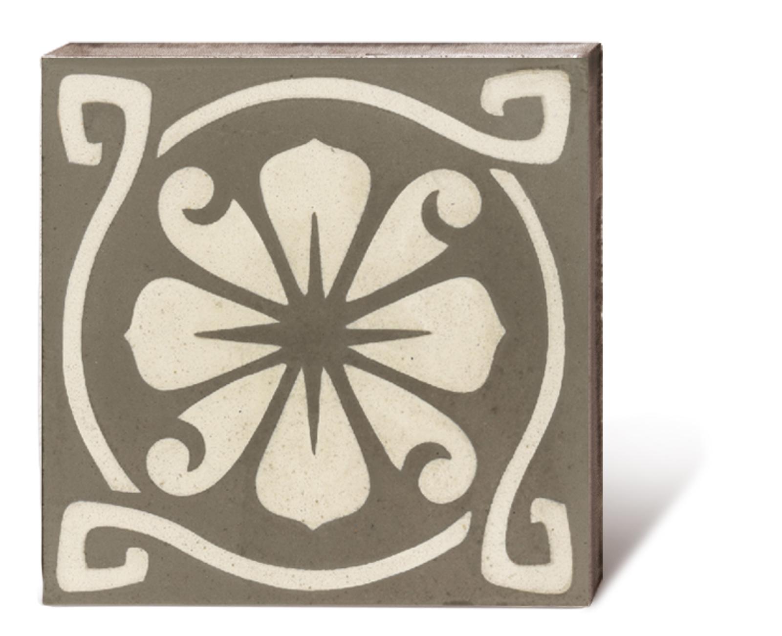 zementmosaikplatten-nr.51082-3D-viaplatten