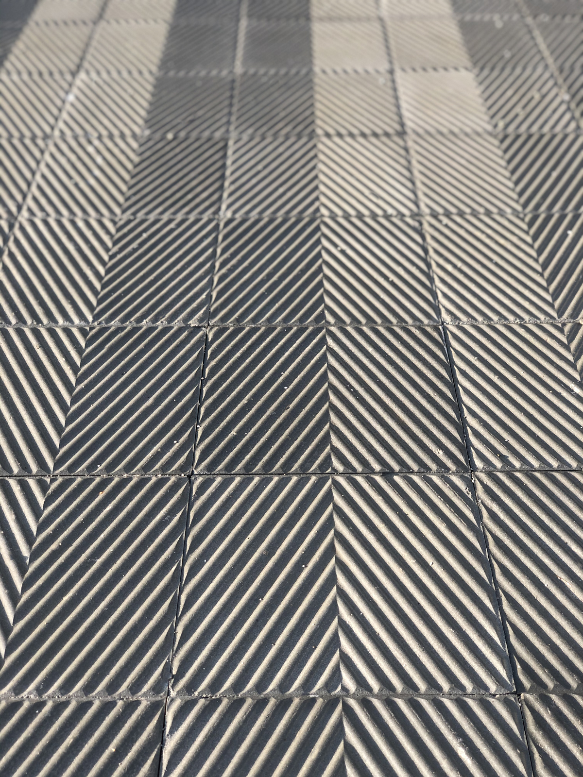 trottoirplatte-nr.AP11-viaplatten | AP11