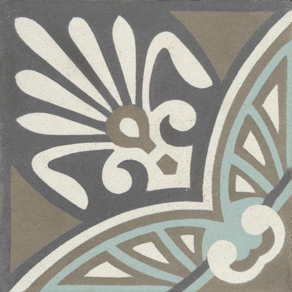5zementfliesen-terrazzofliesen-kreidefarbe-terrazzo-fugenlos-viaplatten-3148_141_low_1-viaplatten | 53148/141