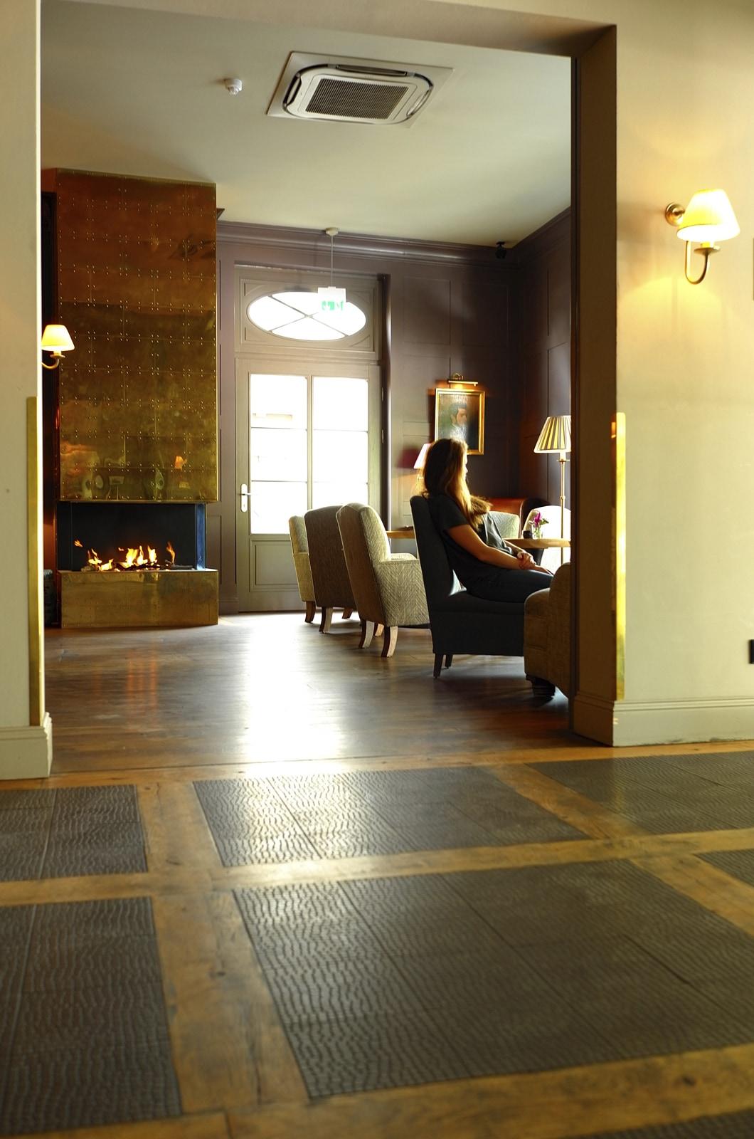 zementfliesen-VIA_zementmosaikplatten-nr.40760-hotel-monbijou-03-viaplatten | 40760