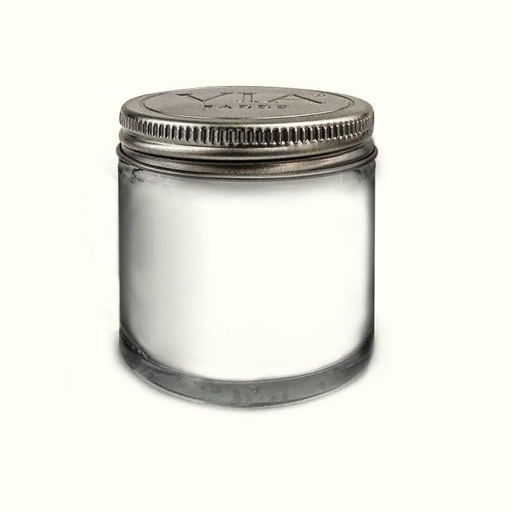 Mineralfarbe Porzellanweiß 2500 ml