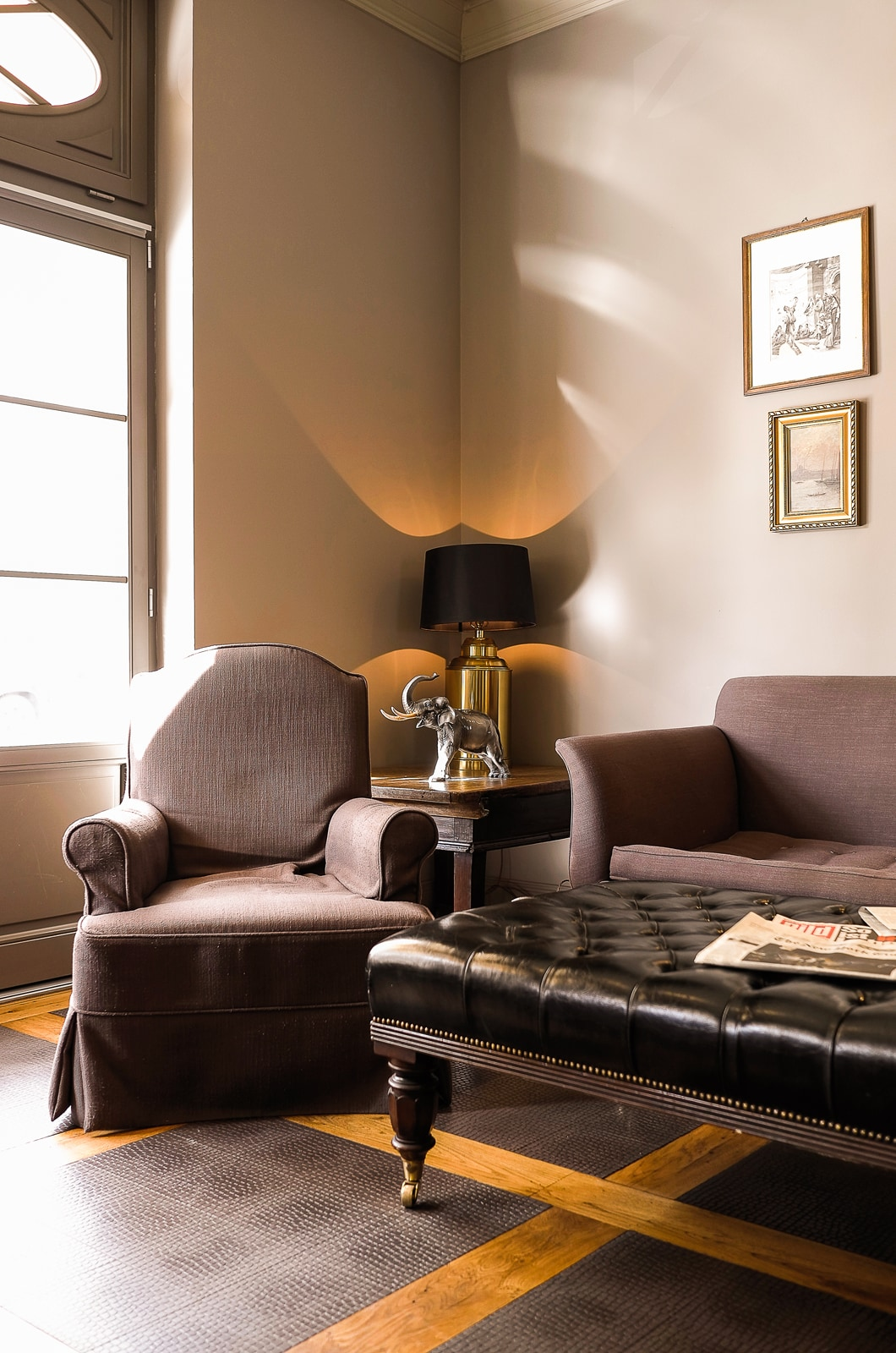 zementfliesen-VIA_zementmosaikplatten-nr.40760-hotel-monbijou-02-viaplatten | 40760