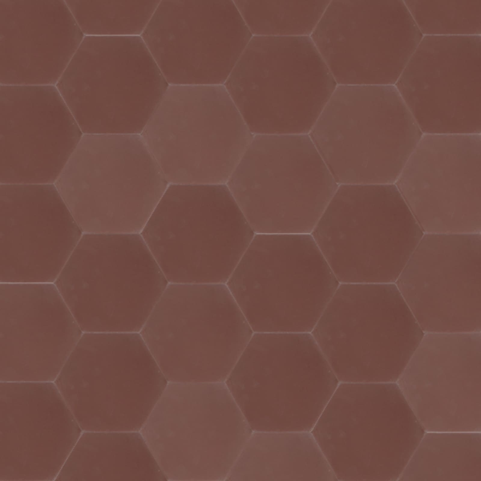 zementfliesen-terrazzofliesen-kreidefarbe-terrazzo-fugenlos-viaplatten-6-34   6-34