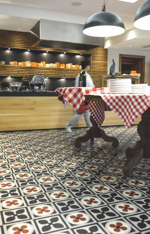 via_terrazzoplatten_711201_restaurant | 711201
