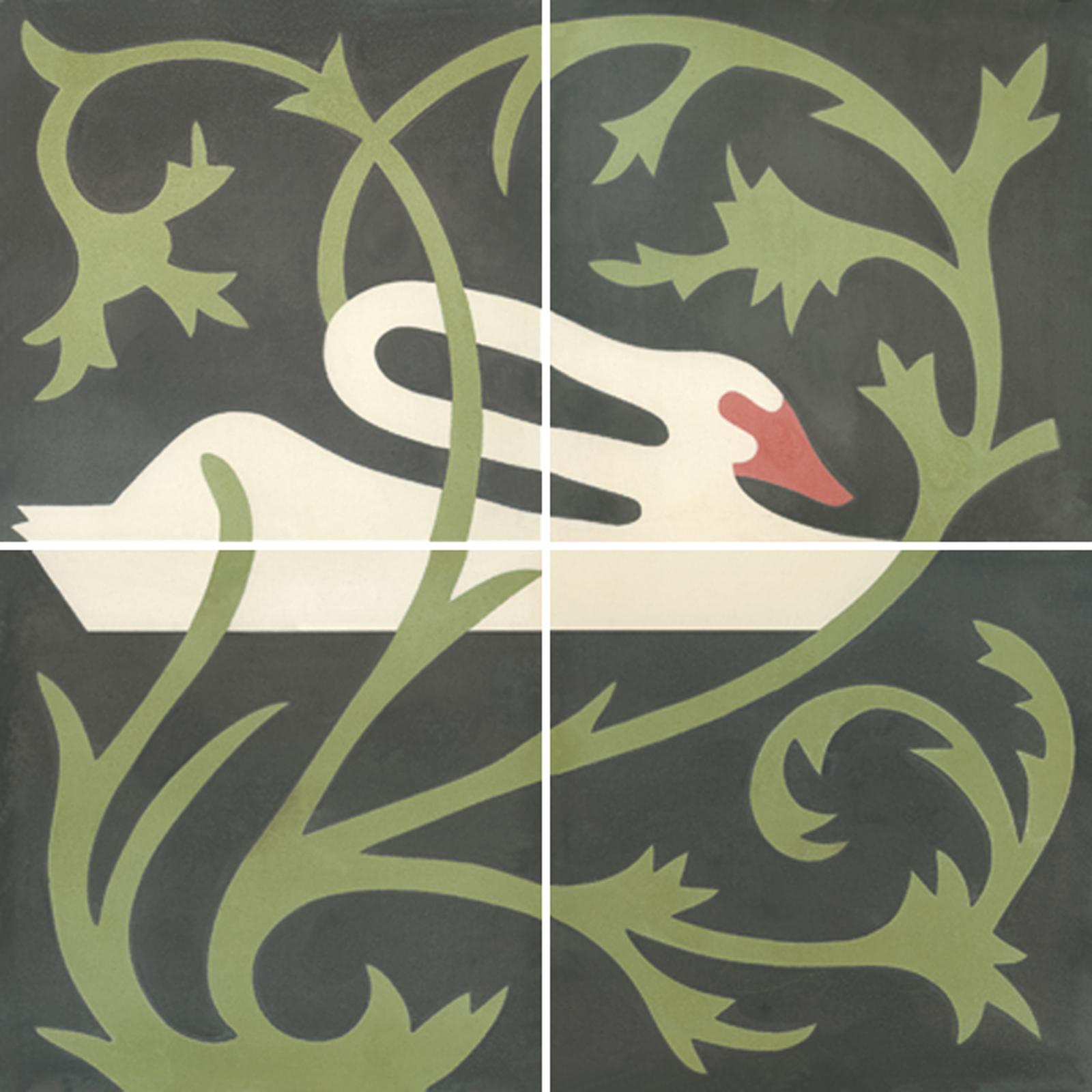 zementfliesen-muster-54134-schwan-viaplatten |
