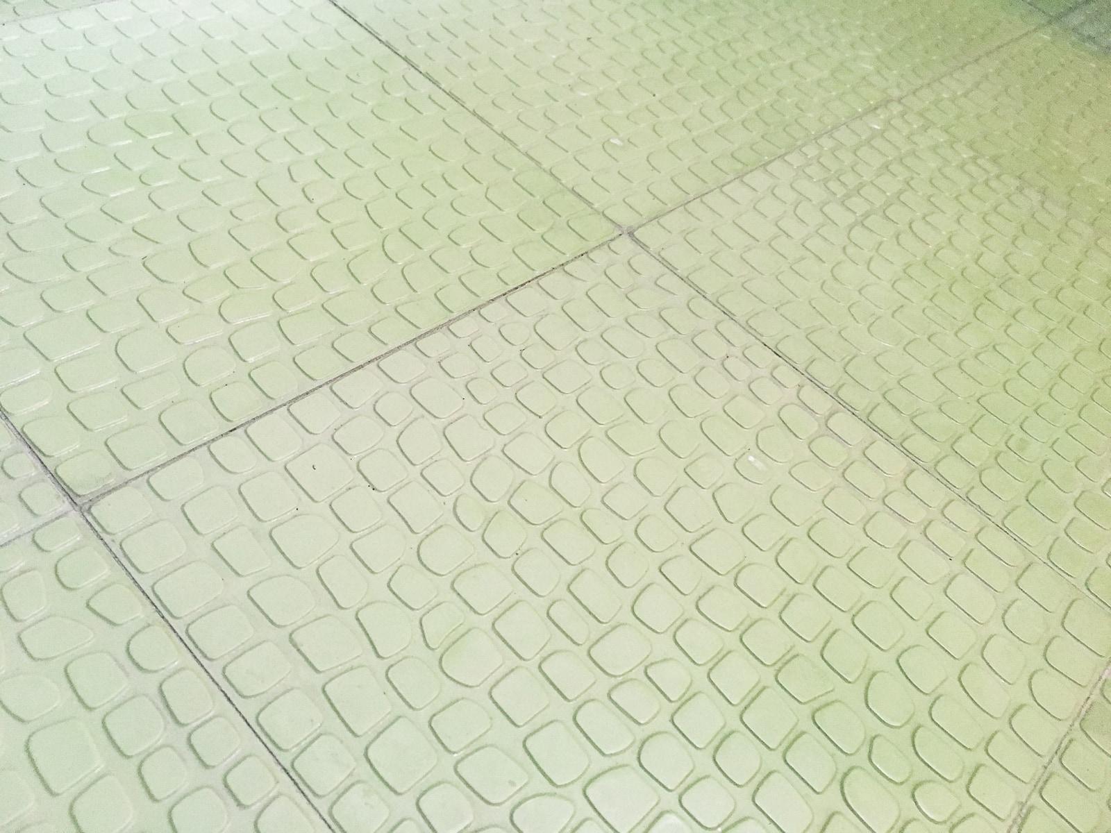 VIA-zementfliesen-nummer-40721-C