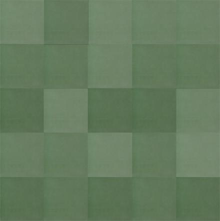 via_zementmosaikplatten_kreidefarben_nummer_22_uni | 22