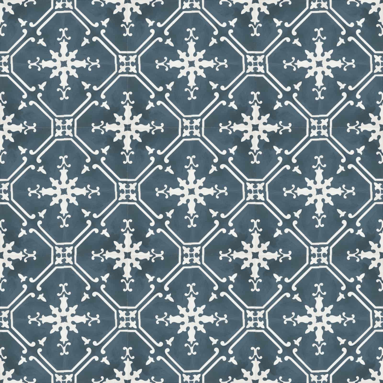 zementfliesen-terrazzofliesen-kreidefarbe-terrazzo-fugenlos-viaplatten-11544-verlegemuster | 11544