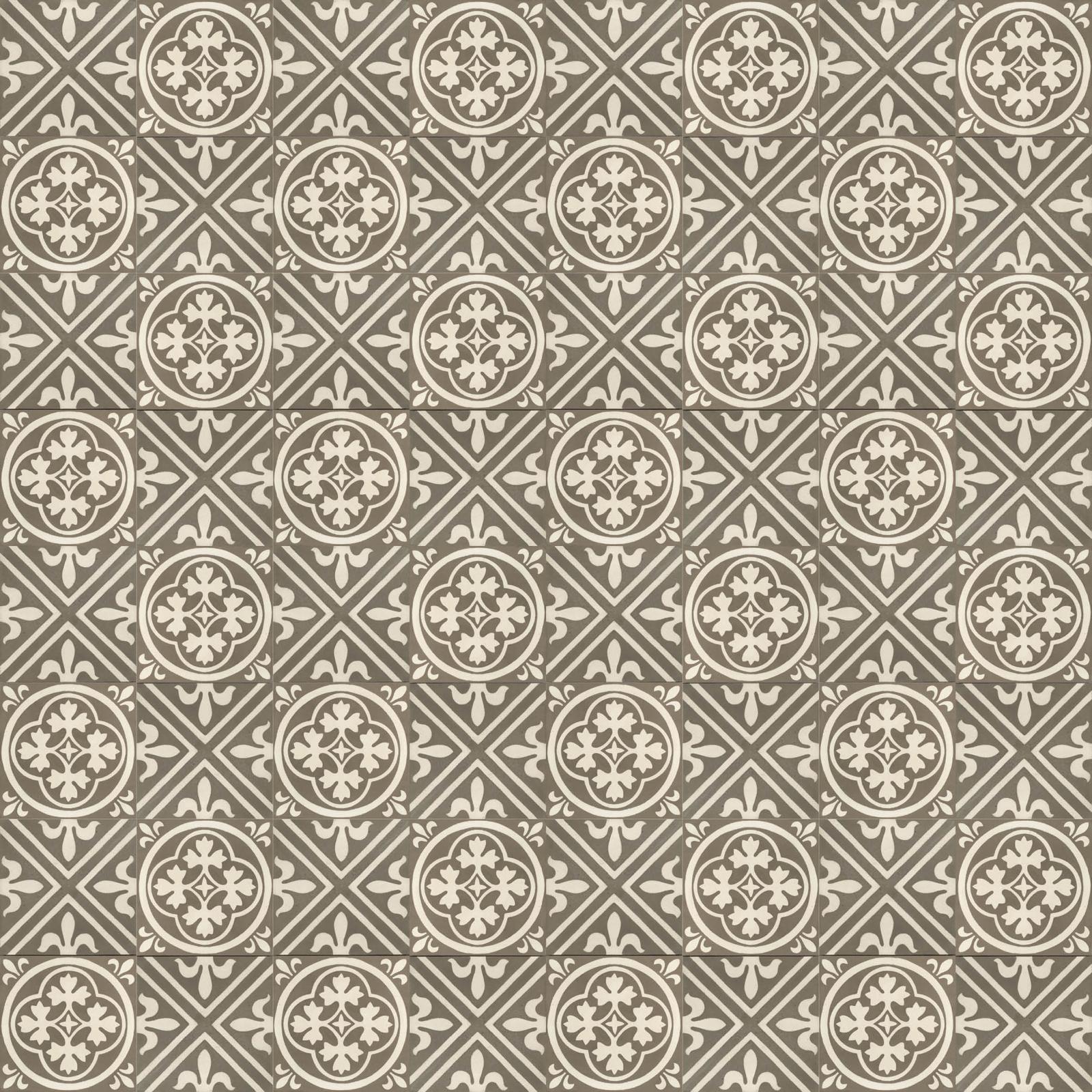 zementmosaikplatten-verlegemuster-51084-51088-viaplatten | 51084/150