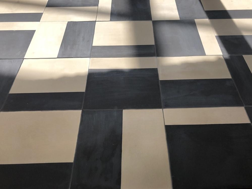 zementmosaikplatten-hedwig_bollhagen-via-gmbh | HB0101