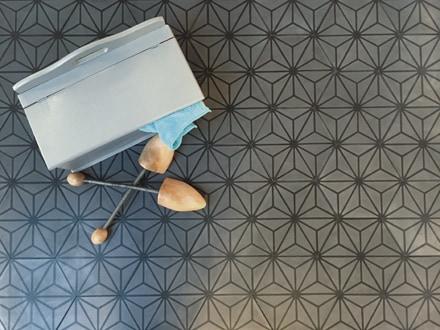 zementmosaikplatten-nummer-600661-foto-design-s-Richard-Stanzel-viaplatten