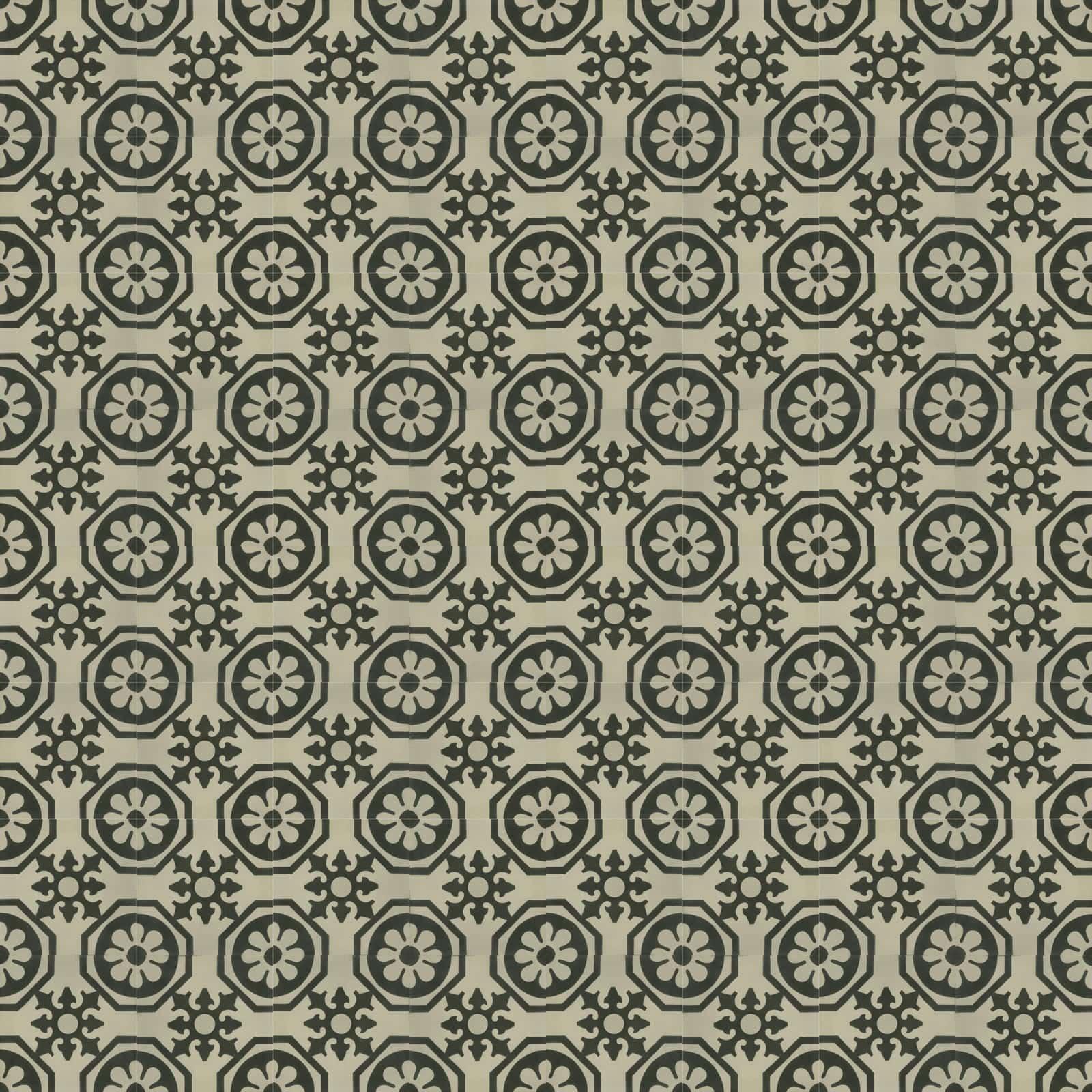 51102_verlegemuster-viaplatten | 51102