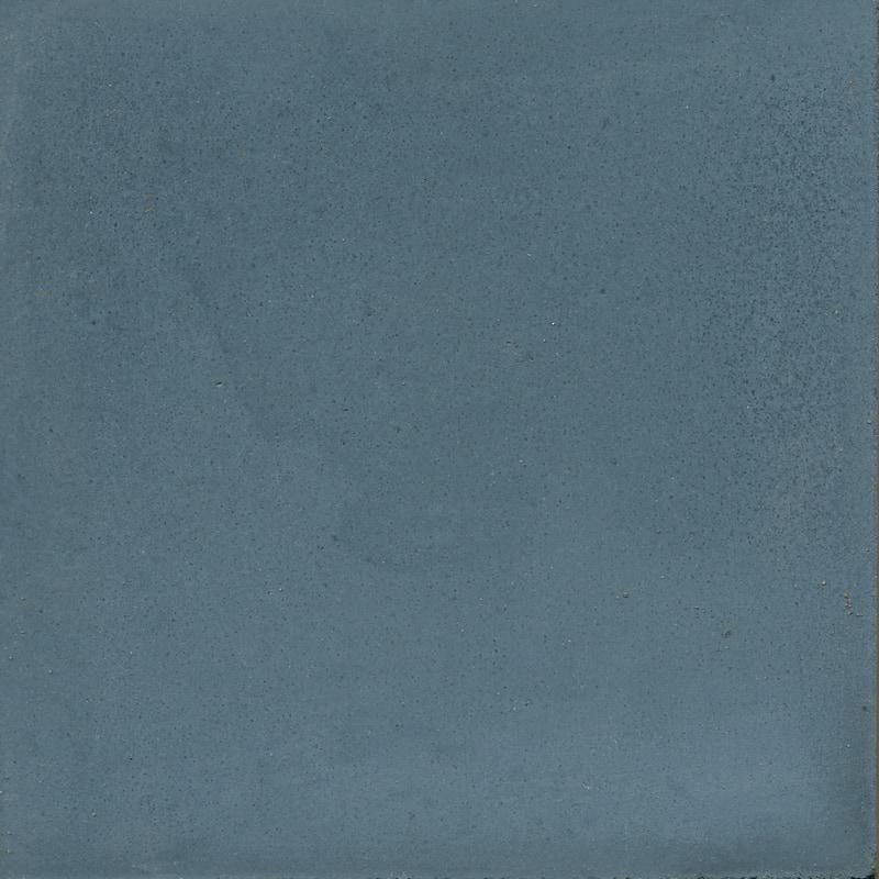 zementfliesen-044-viaplatten | 53127-44