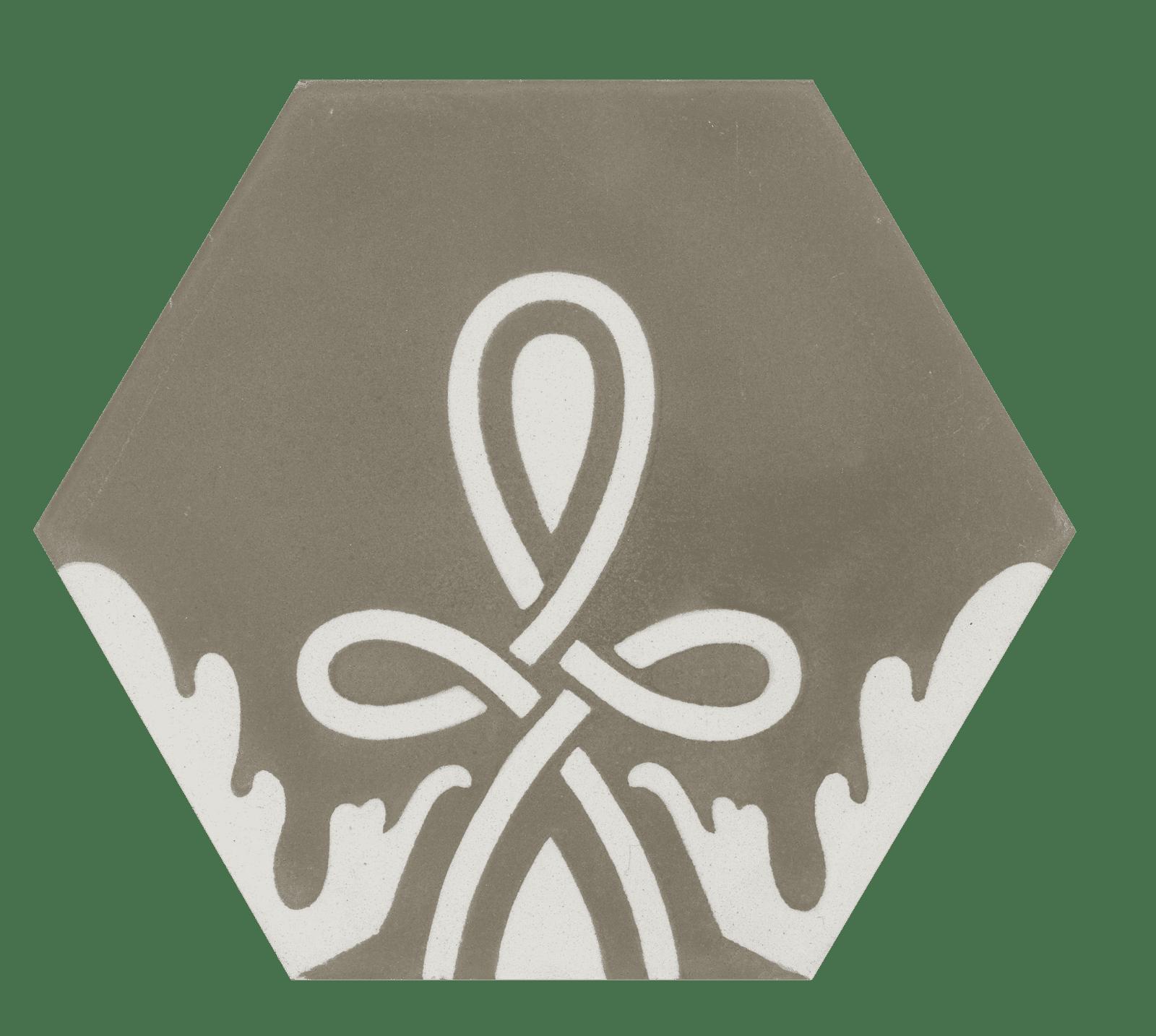 zementmosaikfliesen-600154-viaplatten | 600154