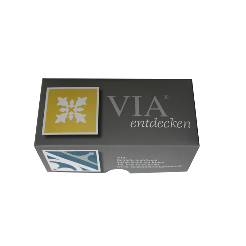 via-entdecken-memory-viaplatten | VIA entdecken - Memoryspiel