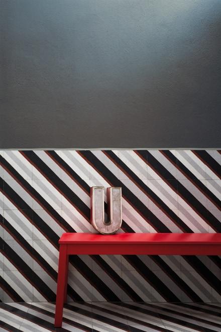 zementfliesen-viaplatten.de_16 | 710952