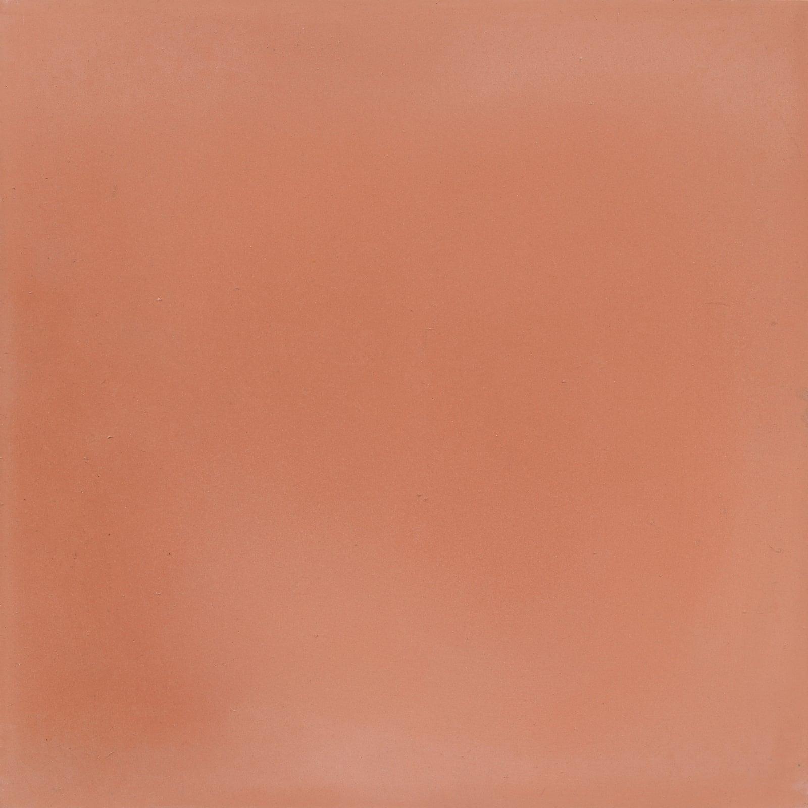 zementfliesen-terrazzofliesen-kreidefarbe-terrazzo-fugenlos-viaplatten-31 | 31