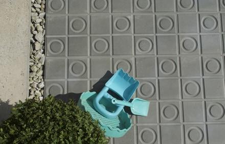 via_aussenbereichplatten_trottoirplatten_nummer_12ap_20x20cm_terrasse | AP12
