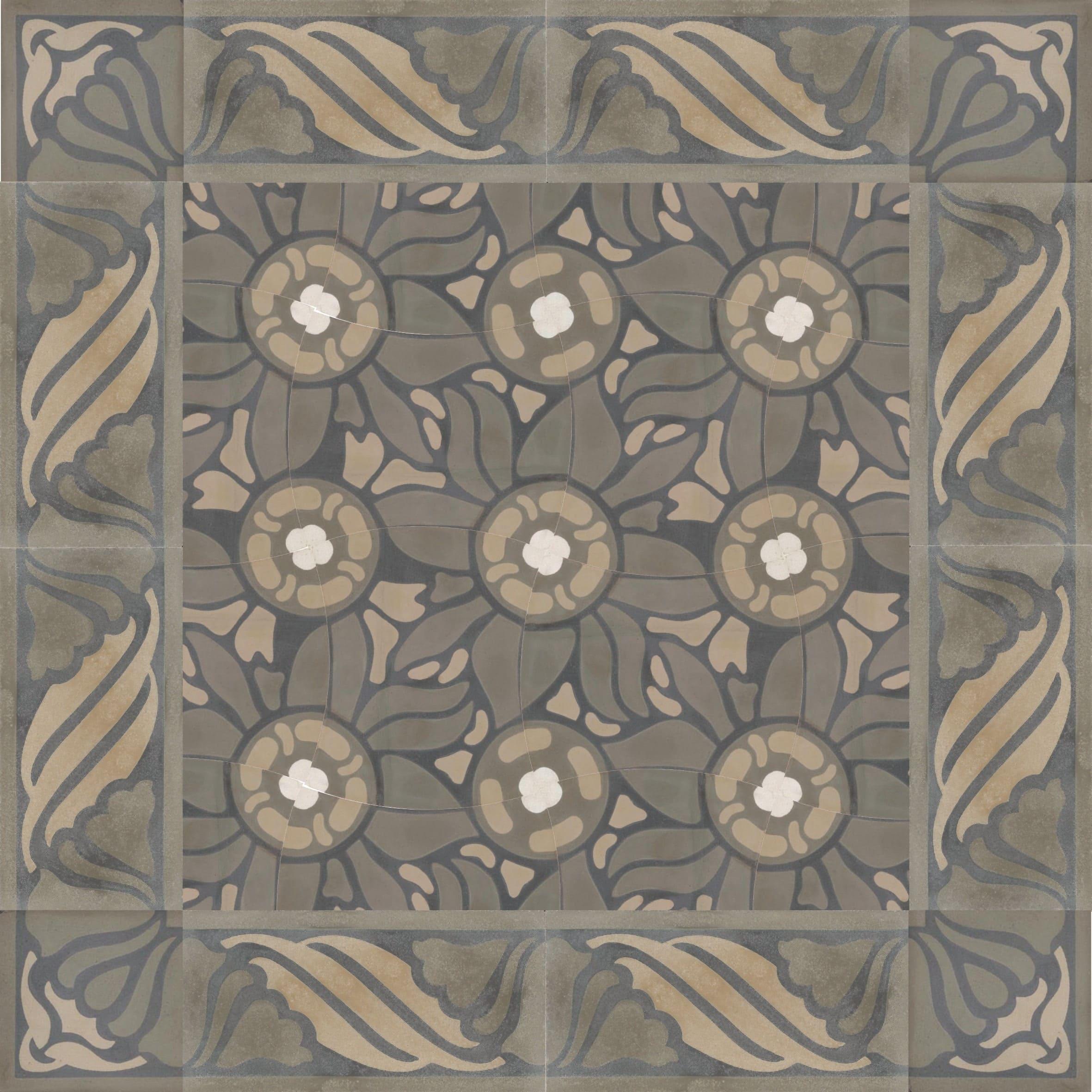 verlegemuster_12154_zementfliesen-via-gmbh-viaplatten | 12154