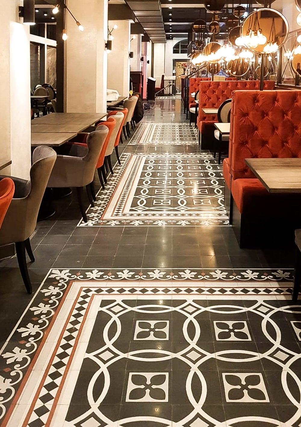 via_terrazzoplatten_rialto_restaurant_wismar | 710401