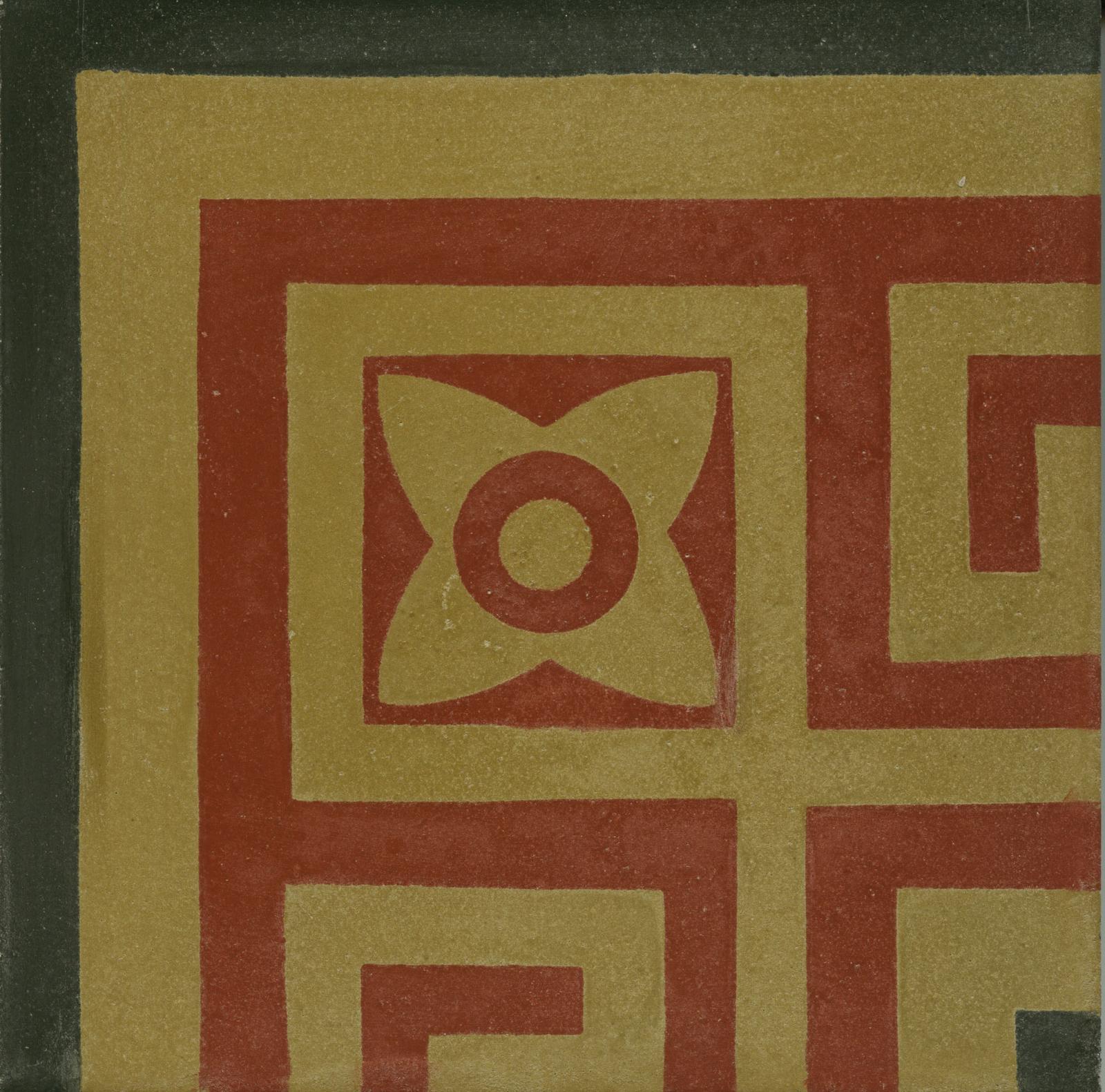 zementmosaikfliesen-nr.53055-viaplatten | 51055/168