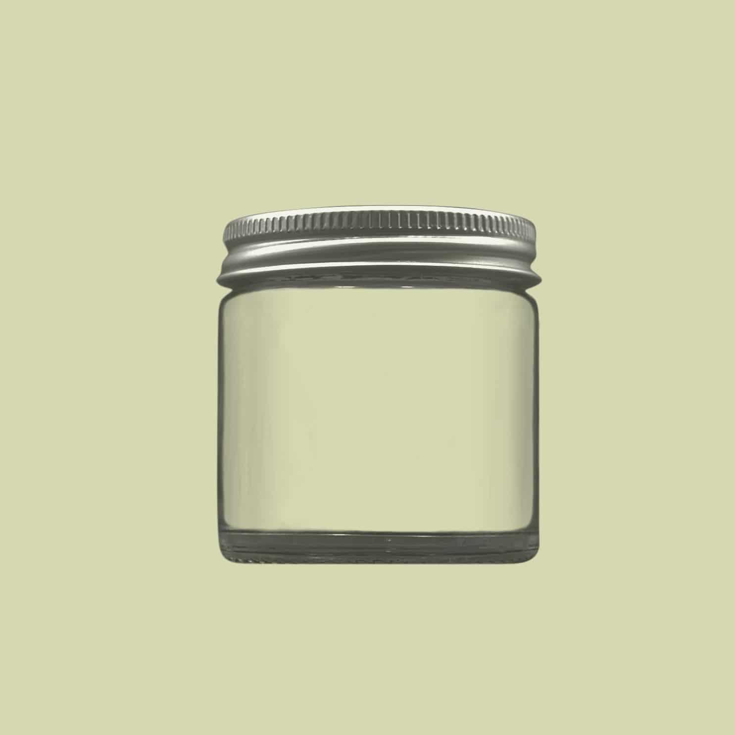 Kreidefarbe 107 Grüner Tee