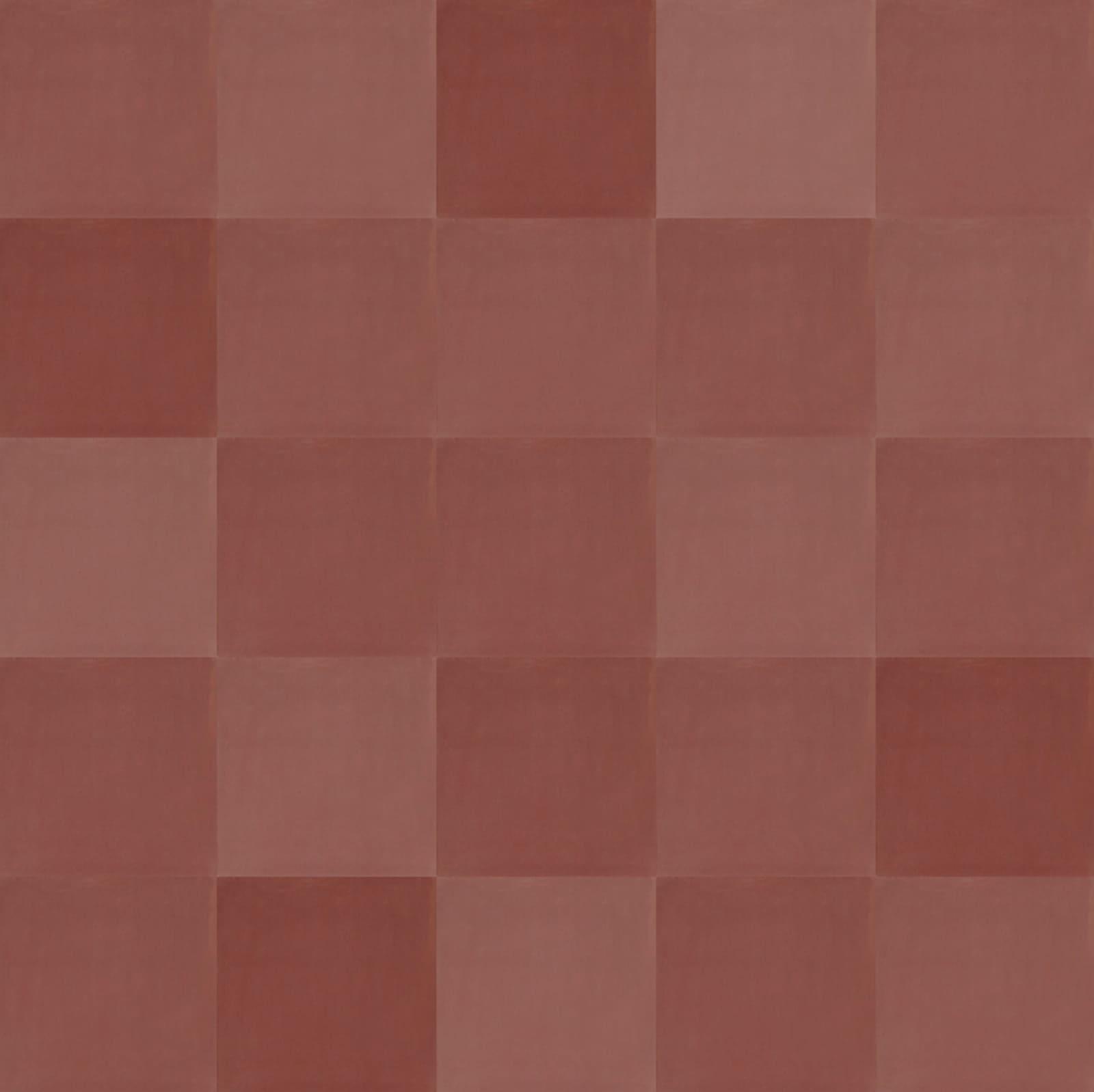 zementfliesen-terrazzofliesen-kreidefarbe-terrazzo-fugenlos-viaplatten-33-verlegemuster | 33/150