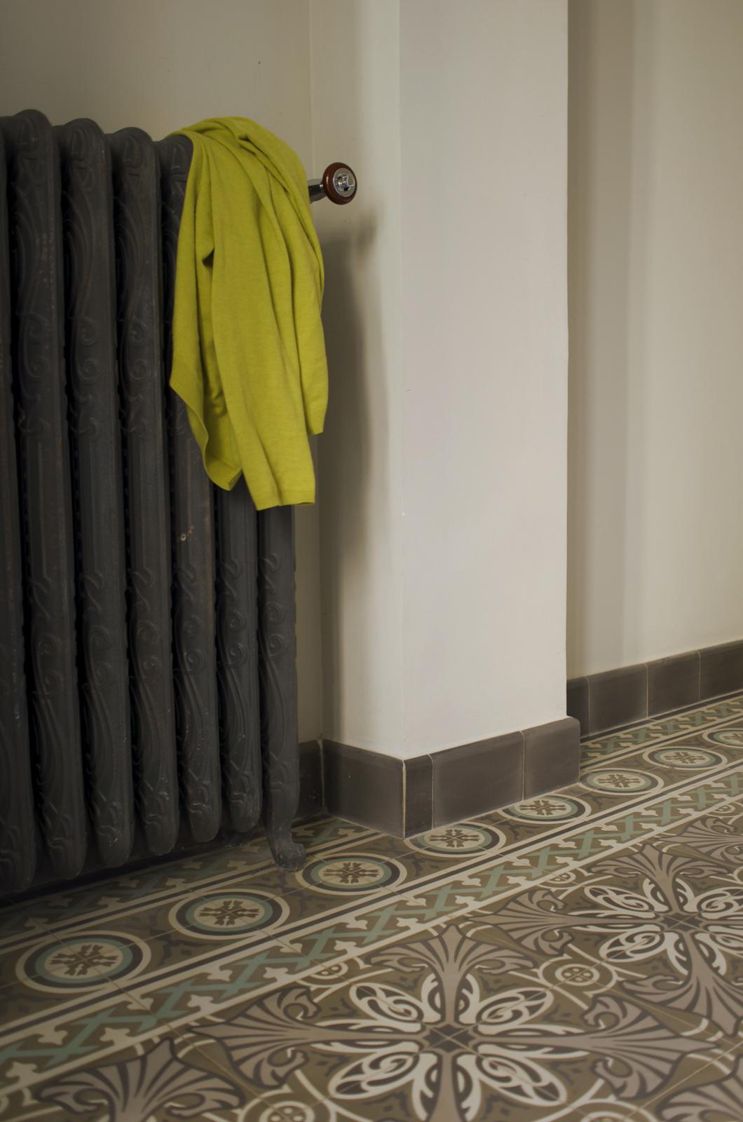 kreidefarbe-Leinen-110-schlafzimmer-heizung-zementfliesen-terrazzofliesen-viaplatten | Kreidefarbe Leinen 60 ml