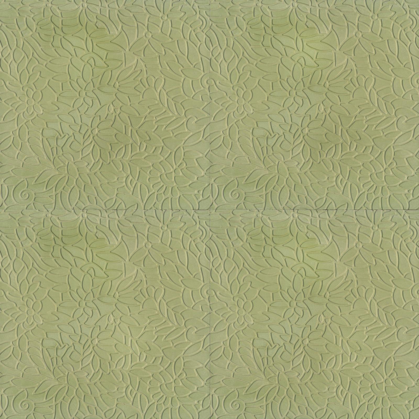 VIA-Platte-nr.40821-verlegemuster-viaplatten | 40821