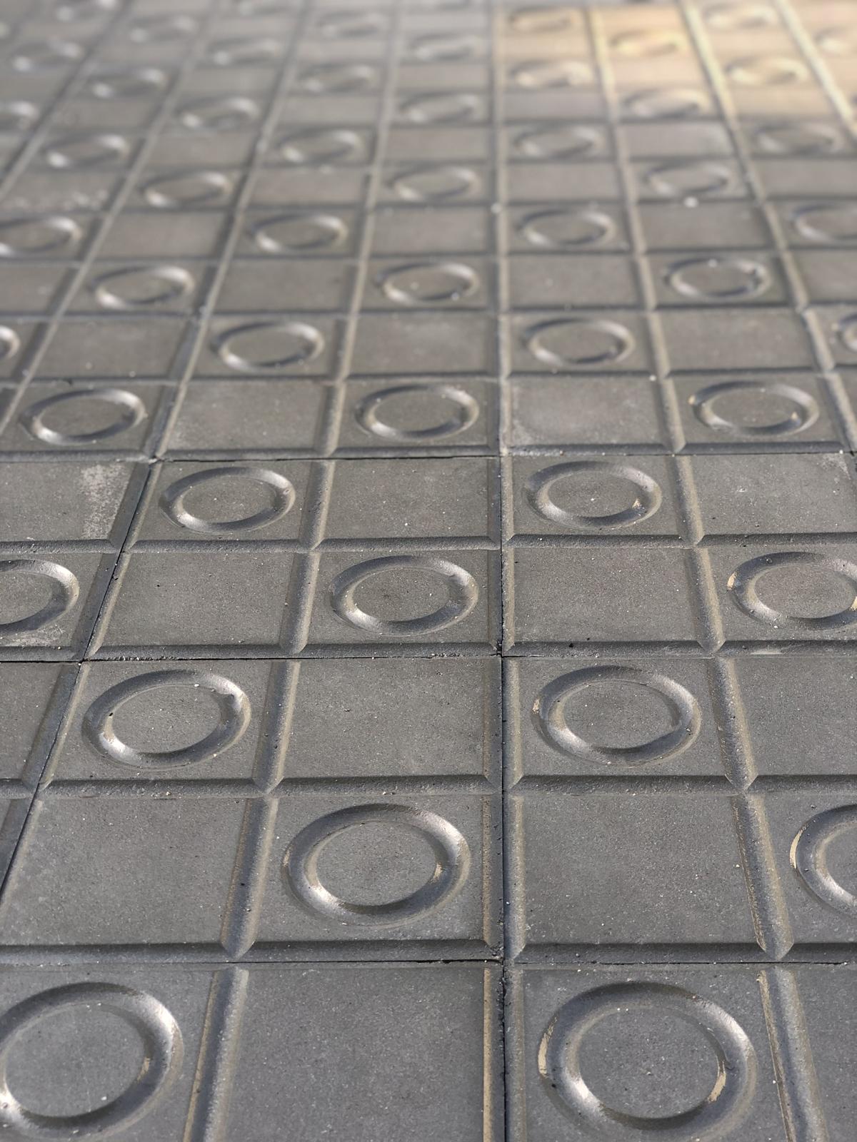 trottoirplatte-nr.AP12-viaplatten | AP12