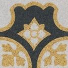 zementfliesen.via-terrazzoplatte-nummer-721812 | 711812