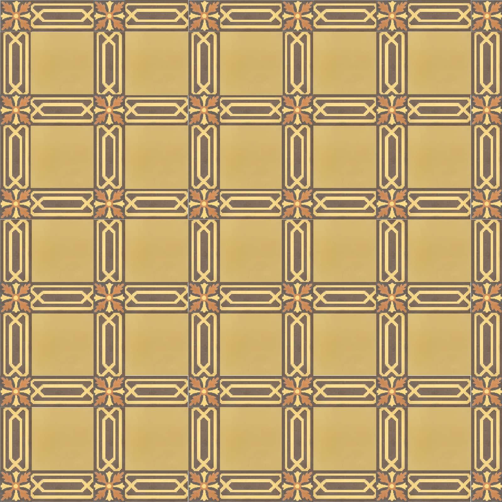 zementfliesen-terrazzofliesen-kreidefarbe-terrazzo-fugenlos-viaplatten-52030 | 53030/70