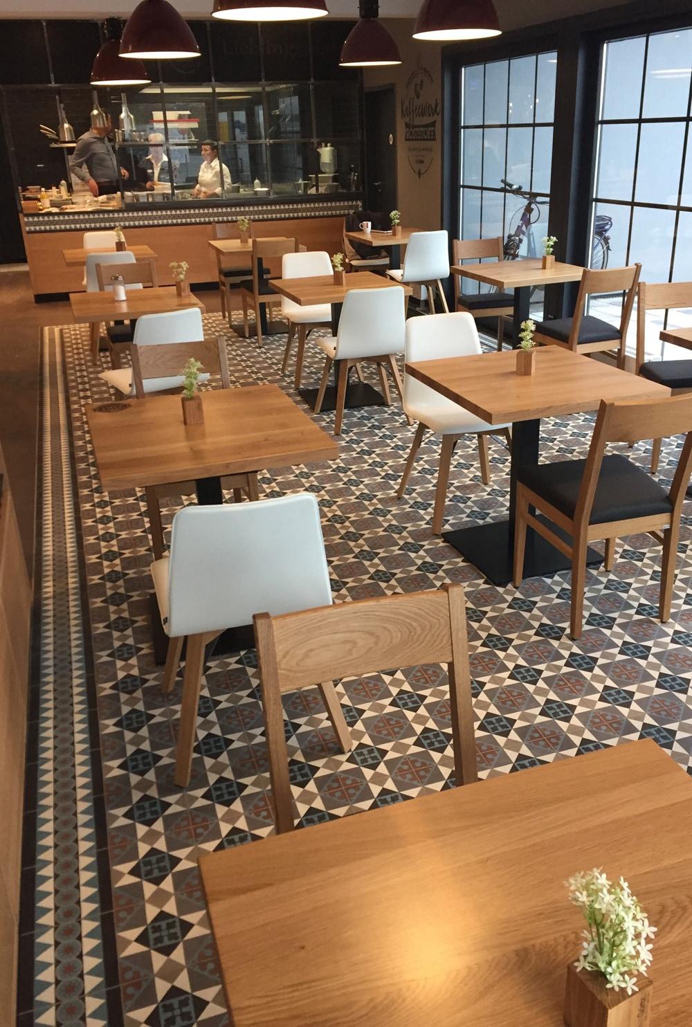 zementfliesen-via_zementplatte_12572_restaurant | 12572