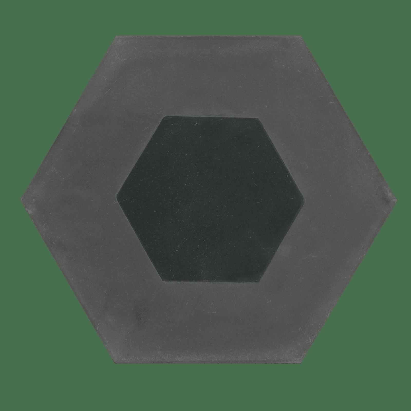 zementmosaikfliesen-nummer-600561-viaplatten | 600561