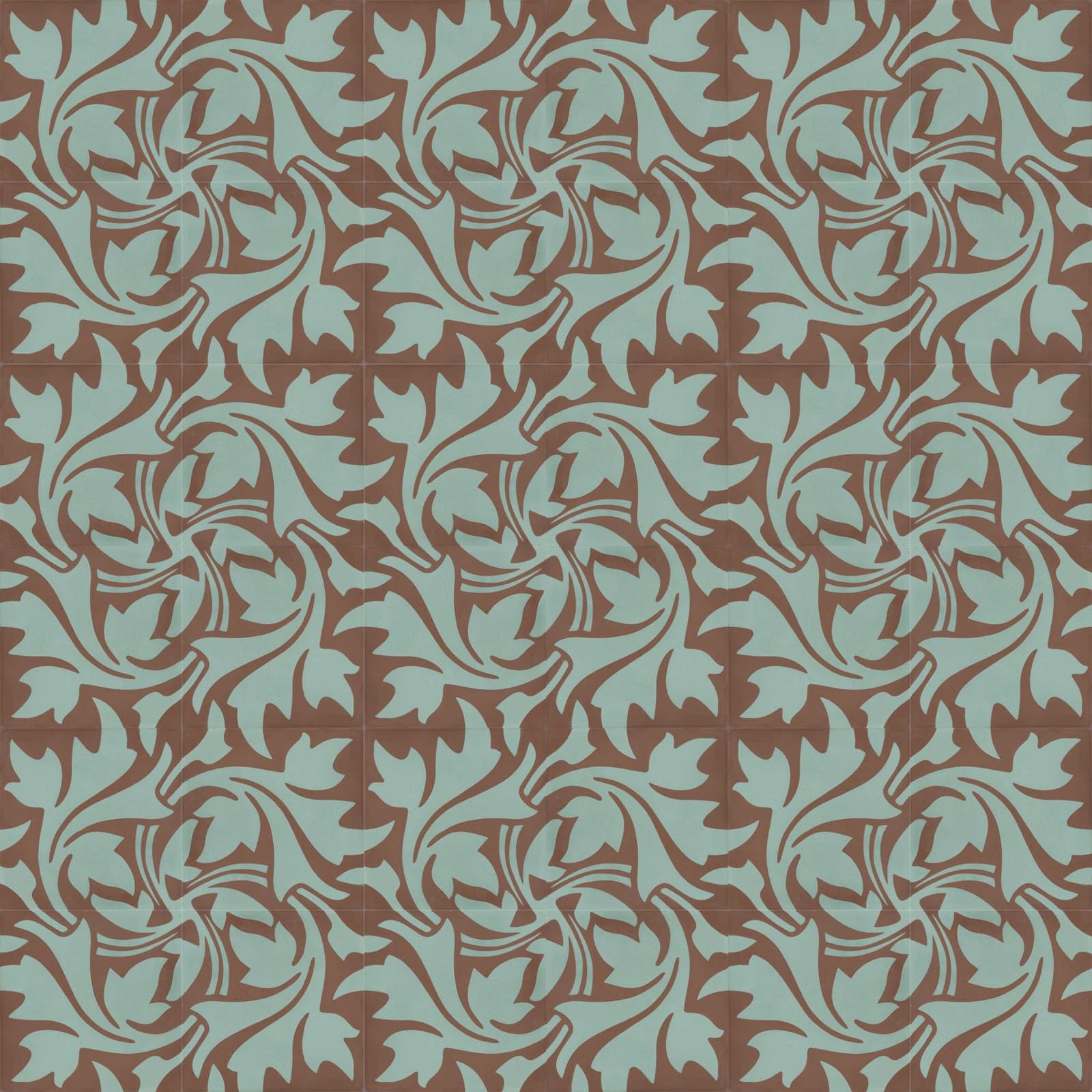Zementmosaikplatten-muster-51151-72-via-gmbh | 51151-72